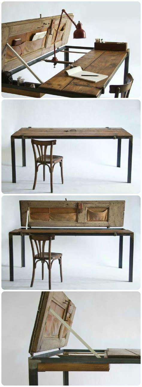 Alten Tisch Neu Gestalten 3268 by Alte M 246 Bel Neu Gestalten Und Auf Eine Tolle Und Weise