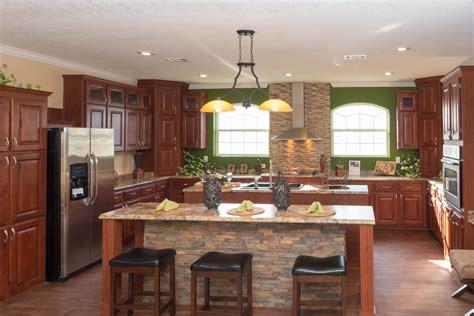 Wayne Frier Mobile Homes Floor Plans wayne frier mobile homes home review