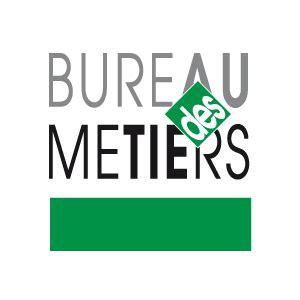 Bureau Des Metiers Métier De Bureau
