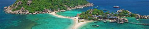 cheap flights to thailand find thailand flights wotif