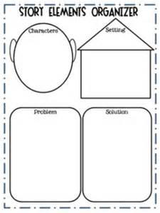 story elements worksheets abitlikethis