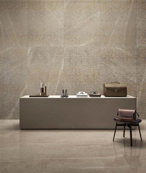 piemme piastrelle piastrelle gres porcellanato ceramiche piemme lithostone