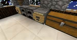 minecraft furniture kitchen minecraft furniture decoration