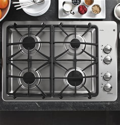 Cooktop Parts Store model search pgp943set1ss