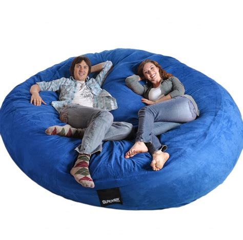 Best Bean Bag Chairs For by How To Get The Best Bean Bag Chair Bean Bag Chair