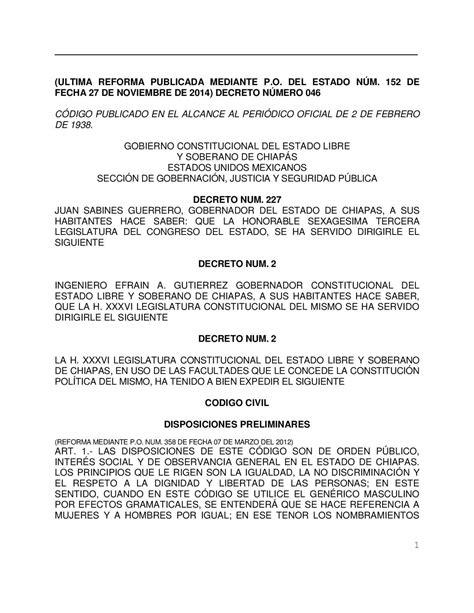 codigo de procedimientos civiles vigente 2016 codigo civil 2016 edo mex codigo civil para el estado de
