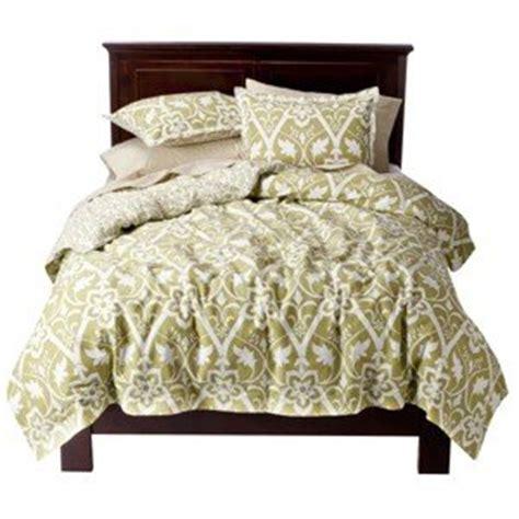 springmaid comforter com springmaid reversable comforter and sham set