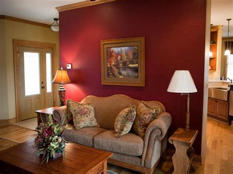 ideas for painting walls in living room small living room red wall painting ideas painting ideas