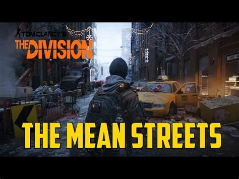 Topi Trucker Tom Clancy S The Division 02 Warna tom clancy s the division origins conspiracies