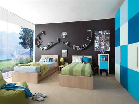 fotos de cuartos juveniles decoracion dormitorios juveniles femeninos