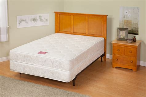 headboards only for queen beds madison queen size platform bed headboard only atlantic