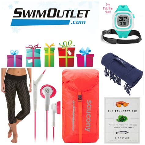 Swim Outlet Gift Card - finds faves holiday gift guide for fit folks giveaway erica finds