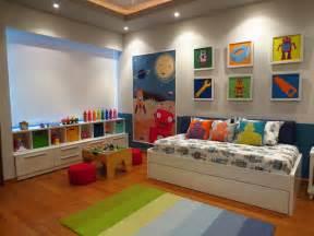 Galerry design ideas for toddler boy bedroom