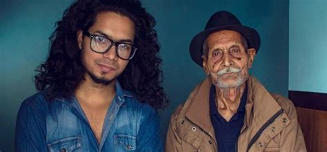 old men make overs cool grandad gets a makeover