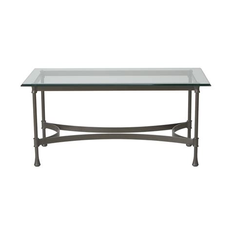 Ethan Allen Coffee Tables Biscayne Coffee Table Ethan Allen Us Apartment 202