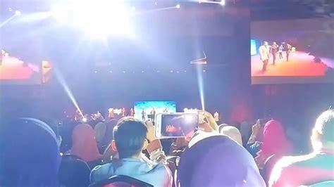 balqis unic reunic live concert balqis by unic fitri haris hafiz