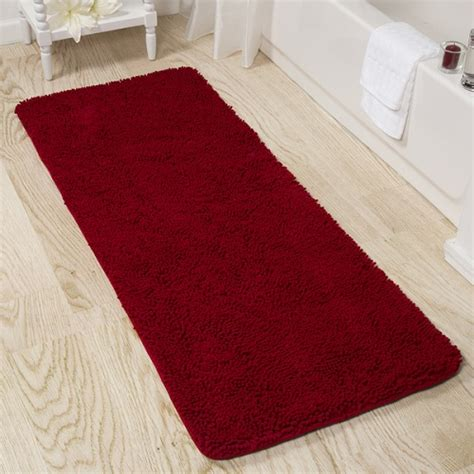 long bathroom rug 15 prodigious and comfort long bathroom rugs under 65