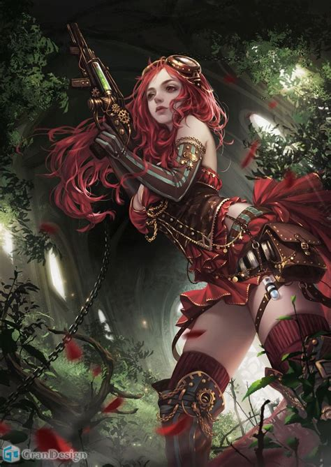 17 best ideas about beautiful fantasy art on fantasy world illustration anime art