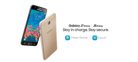 Samsung J5 Galaxy Prime samsung galaxy j5 prime and galaxy j7 prime price in nepal