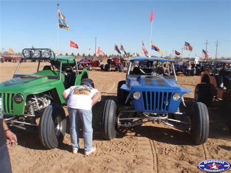 larry minor sand jeep carroceria de buggy com design de jeep willys e wrangler