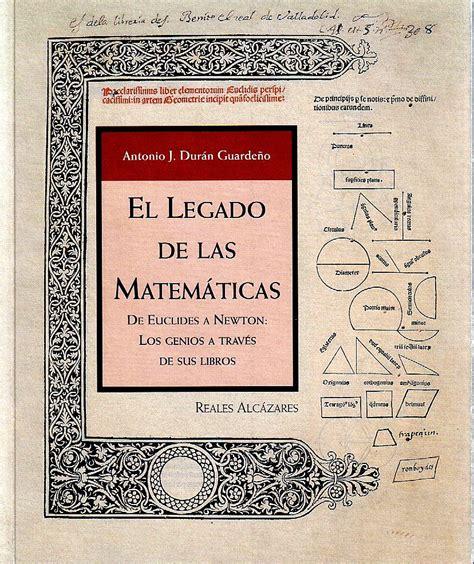 el libro de matematicas de decimo ao 2016 2017 libro de matematicas de navarro libros cl sicos de libro