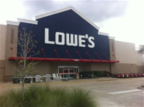 lowe s home improvement in ta fl home improvement