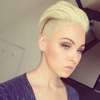 frisyrer 2017 dam trendiga korta frisyrer 2017