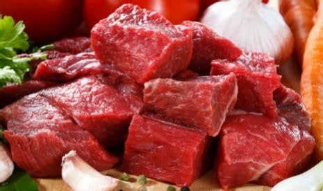 makanan makanan super pembangkit vitalitas pria