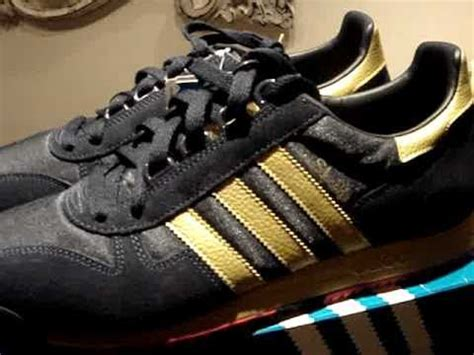 adidas vietnam adidas originals sl80 sl 80 made in vietnam 2010 youtube