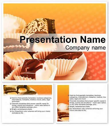 keynote theme palette sweet candy keynote themes imaginelayout com
