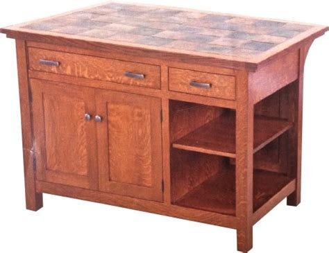 kitchen island ontario kitchen islands archives this oak house handcrafted