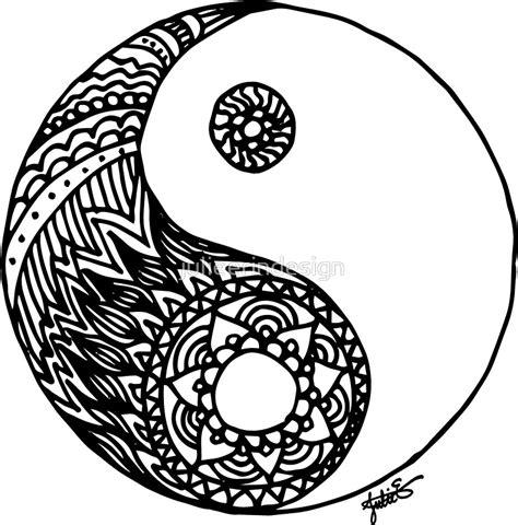 printable coloring pages yin yang 86 yin yang coloring page coloring page mandala yin
