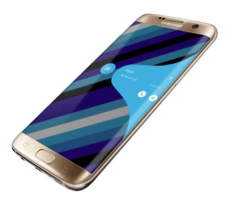Samsung Galaxy S7 Edge 128gb Black samsung galaxy s7 edge 128gb black pearl price in pakistan