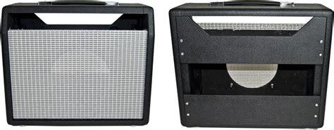 best bass guitar lifier wiring schematics for guitar speaker cabinets guitar