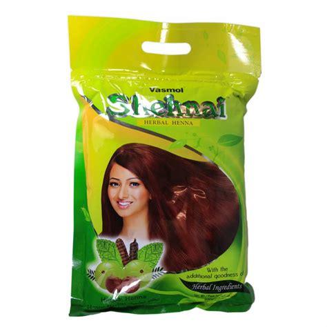 herbal hair color henna herbal hair color makedes