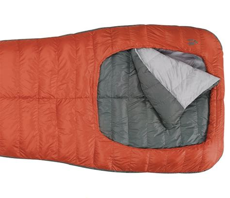 sierra designs backcountry bed gear preview sierra designs backcountry bed duo 600