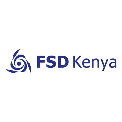 logo design competition kenya fsd kenya financial sector deepening