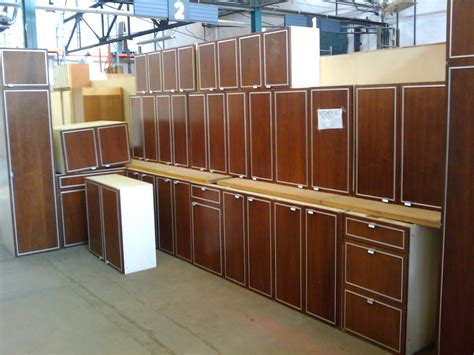 used metal kitchen cabinets for sale st charles steel kitchen cabinets are restored to frank