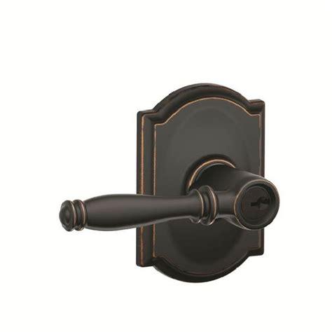 Exceptional Schlage Exterior Door Hardware 8 Schlage Front Door Locks Newsonair Org Schlage Residential F51abircam F Series Birmingham With Camelot Entry Door Locks