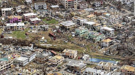 tow boat us city island photos hurricane irma tears through caribbean