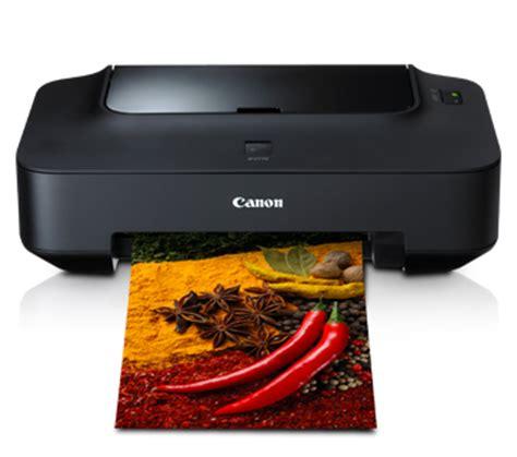 Printer Canon Ip 2770 Di Palembang canon pixma ip2770 printer driver free