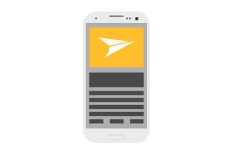 email format leidos com 191 c 243 mo crear boletines informativos llamativos email