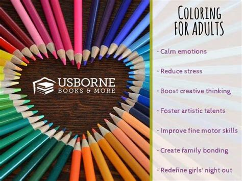 usborne coloring books for adults 52 best images about usborne images on host a