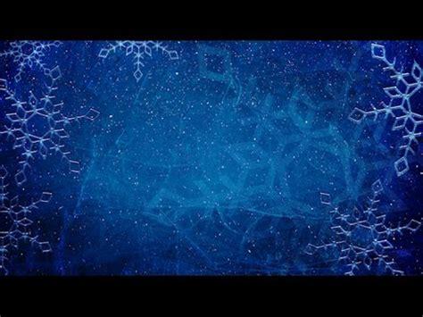 youtube wallpaper frozen motion backgrounds co frozen youtube