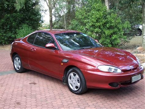 service manual 1997 hyundai tiburon repair line from a the transmission to the radiator service manual 1997 hyundai tiburon repair line from a the transmission to the radiator