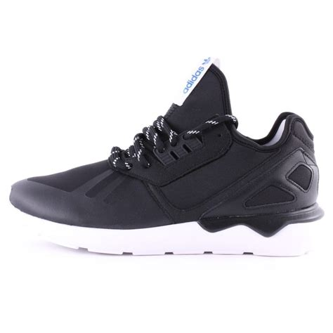 adidas tubular running shoes mens trainers