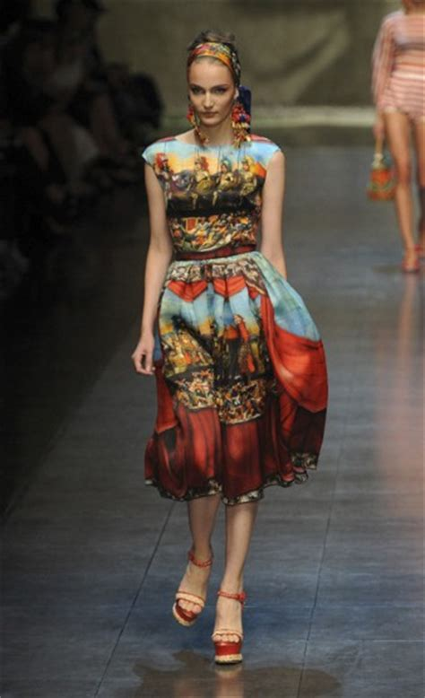 image fashion galleries telegraph