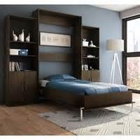 Murphy Bed With Canada Beds Frames King Murphy More Lowe S Canada