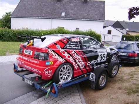 volkswagen corrado race car volkswagen corrado all racing cars