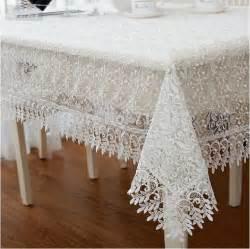 High Quality Decor Plastic Tablecloth Buy Plastic Tablecloth Decor » New Home Design